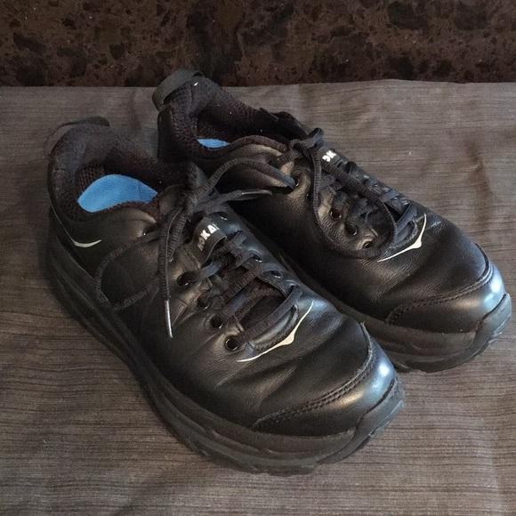 Leather Valor Ltr Sneaker 75m | Poshmark